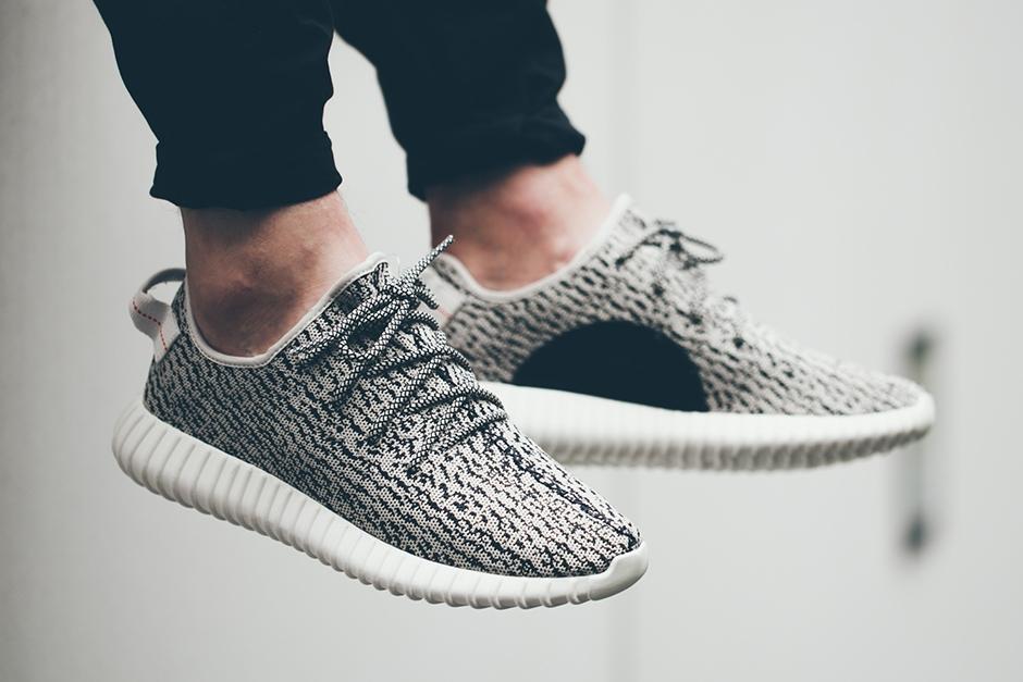 adidas yeezy low aliexpress