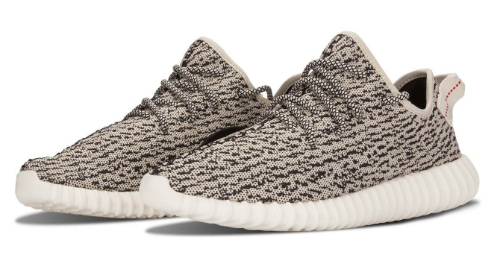 adidas-yeezy-350-boost-sneakers
