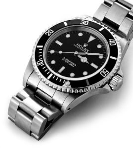 Best place to buy replica watches