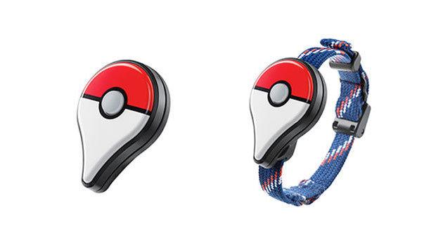 Pokemon-Go-Wristband-aliexpress