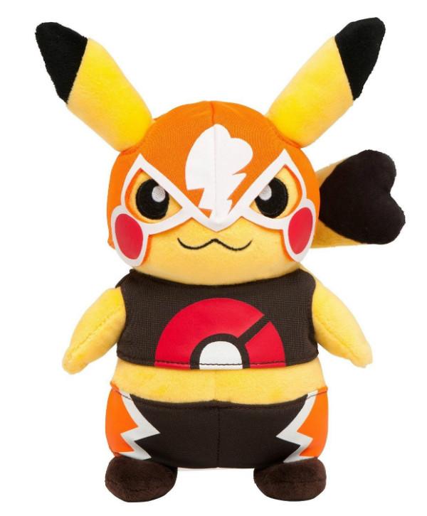 Buy pokemon plush toy on aliexpress