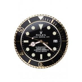 Buy Rolex Wall Clock