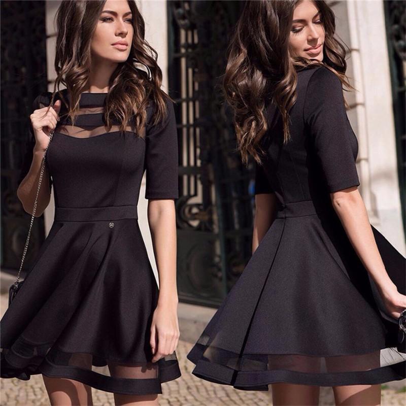 aliexpress dresses prom