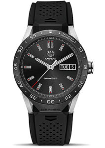Fake Tag Heuer Connected SmartWatch