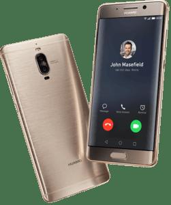 Huawei mate 9 pro aliexpress