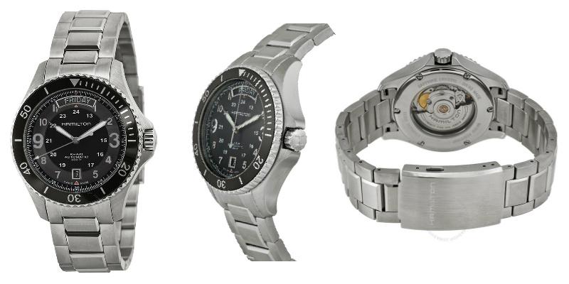 Best Rolex watch alternative